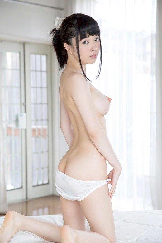 純情な女の子が淫乱なSEX、もりの小鳥 (5)