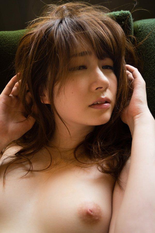 キュートな笑顔で激しいSEX、西川ゆい (8)