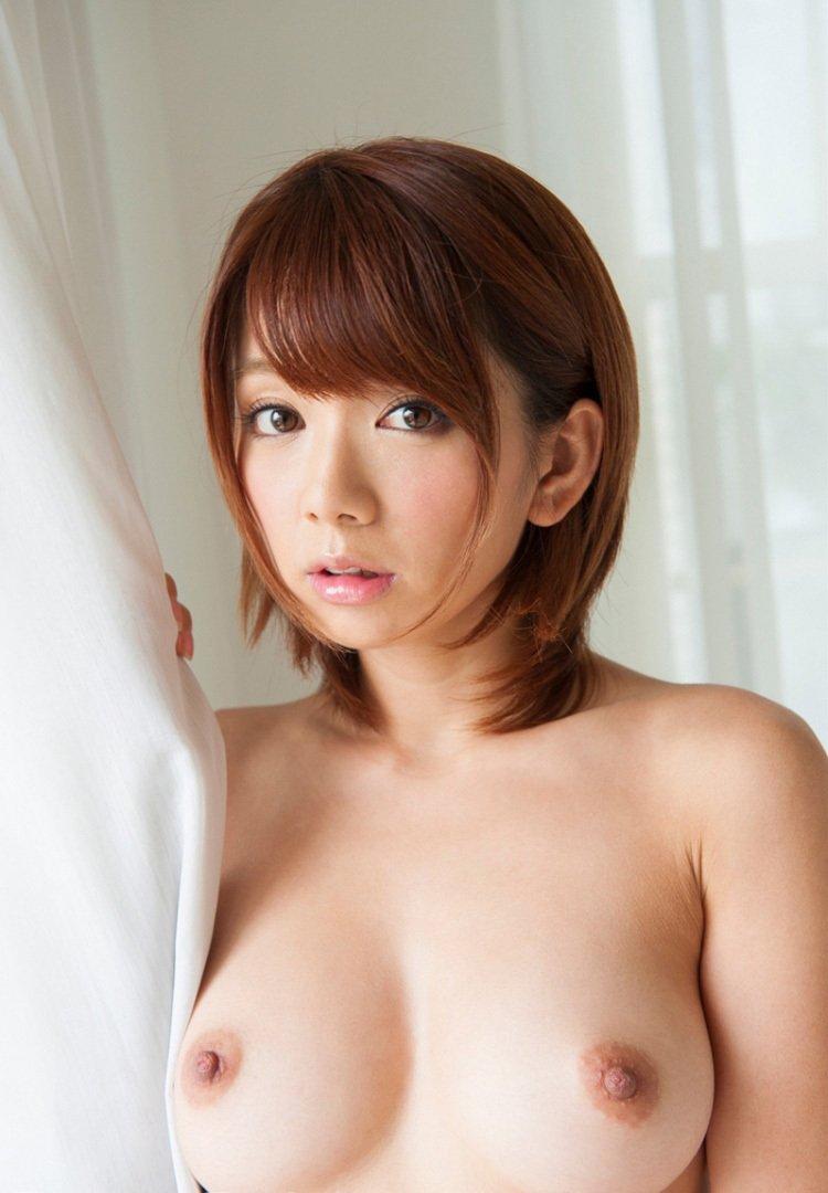 可愛くて艶のある美女とSEX、希美まゆ (8)