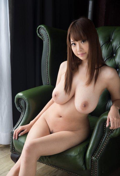 宇都宮しをんから改名した美巨乳美女、RION (7)