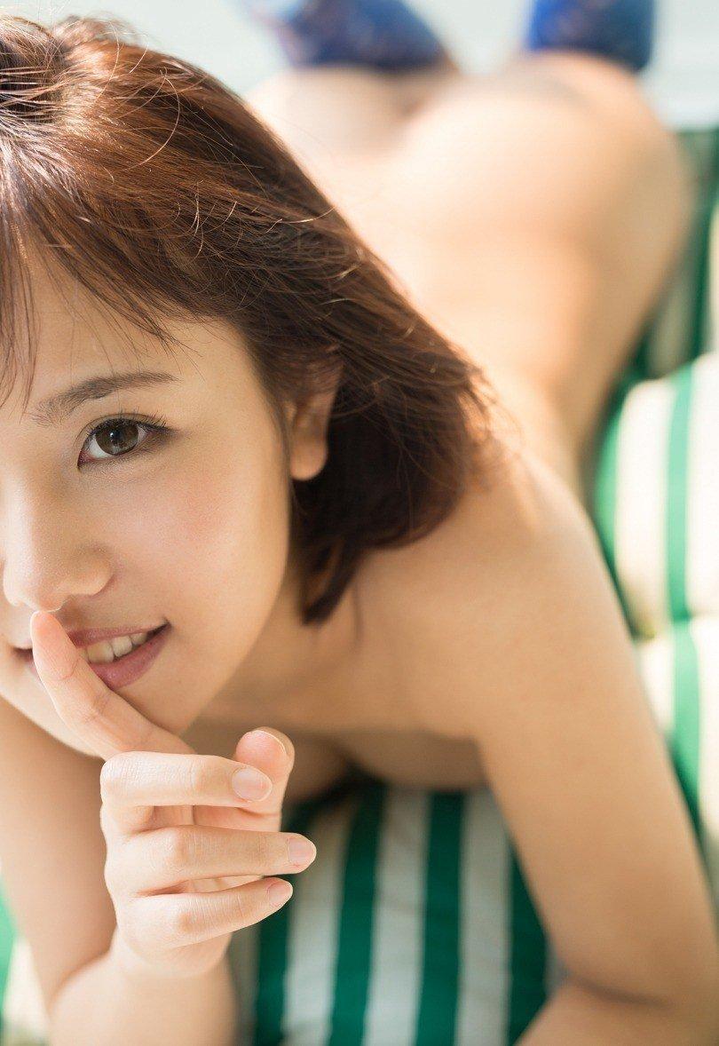 可愛い笑顔で淫乱SEX、あかね葵 (6)