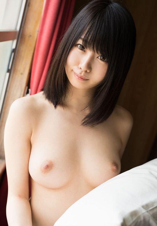 大きな乳房でパイズリしてSEXしまくる、春宮すず (11)