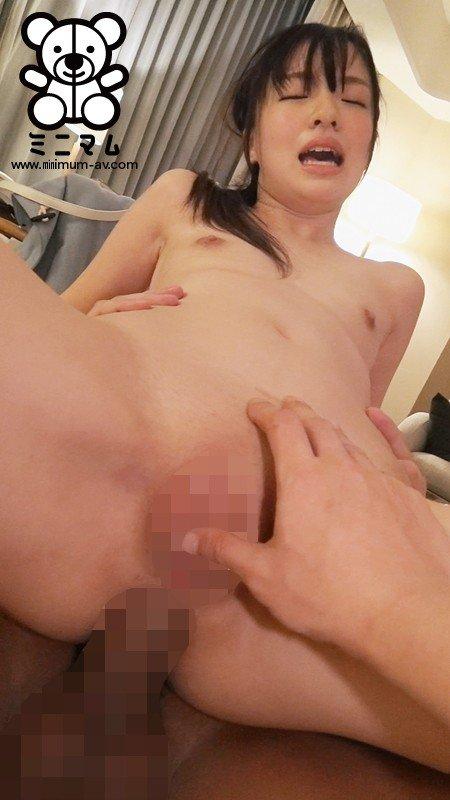 華奢なボディで豪快SEX、宮沢ゆかり (3)