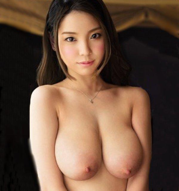 可愛い奥様がエロいSEX、結月恭子 (1)