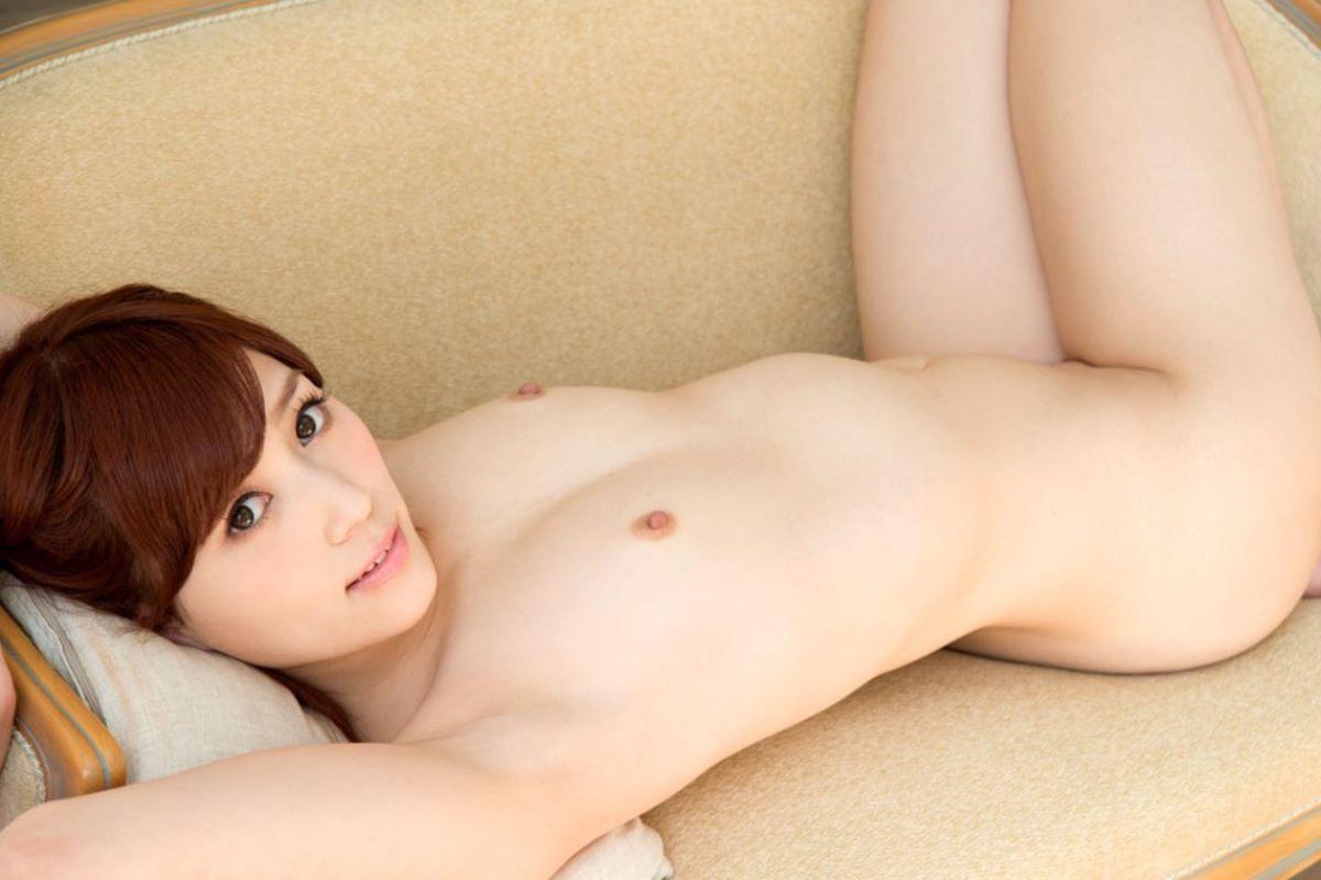 モデルみたいな美女が淫乱SEXでイッちゃう、愛音まりあ (7)