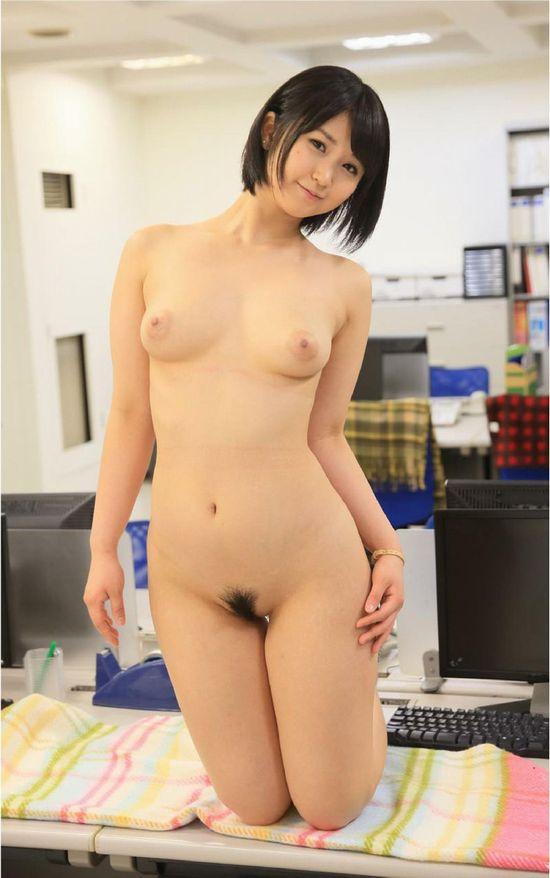 可愛いのに淫乱なSEXをする、浅田結梨 (4)