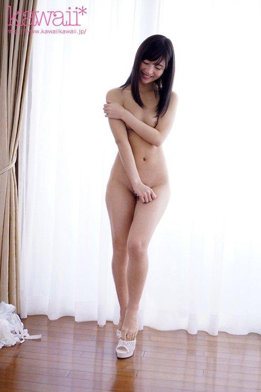 性欲のままにハメまくる、星奈あい (2)