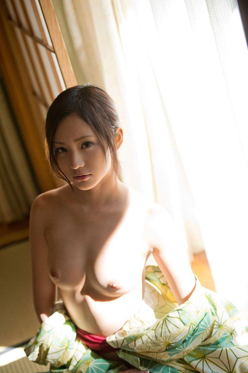 超絶美人が濃厚SEX、桃谷エリカ (13)