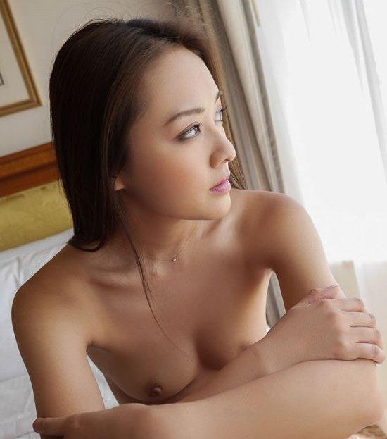 妖艶な美人が淫乱なSEX、たかせ由奈 (4)