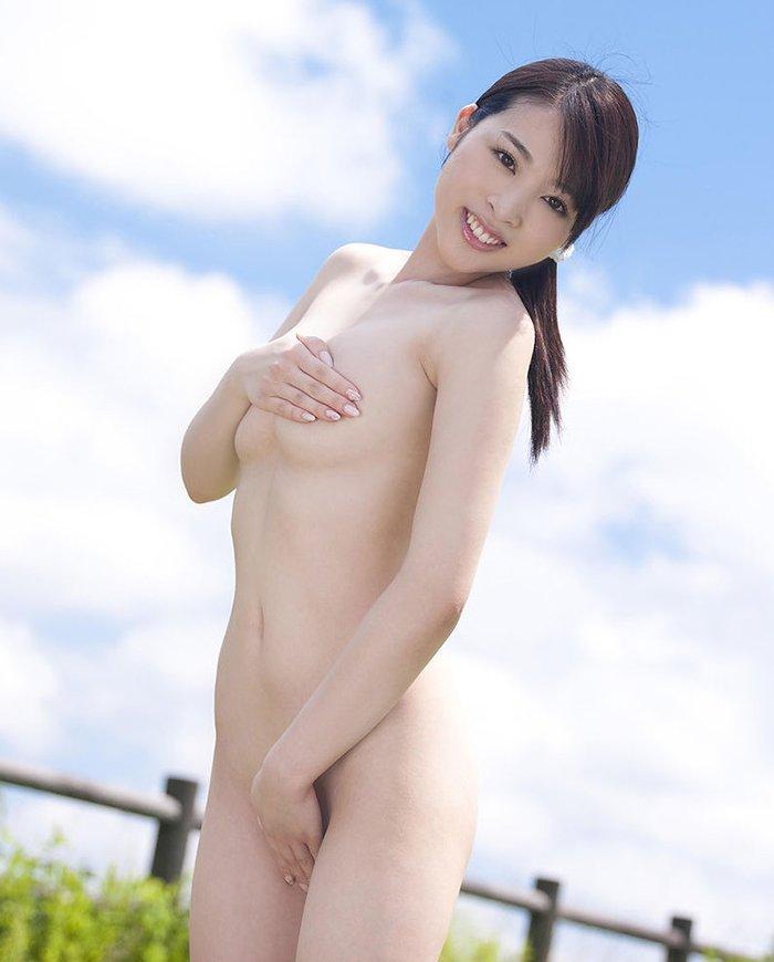 パーフェクトボディで淫乱プレイ、本田岬 (2)