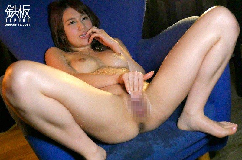 モデルみたいな美女の濃厚SEX、本田莉子 (10)