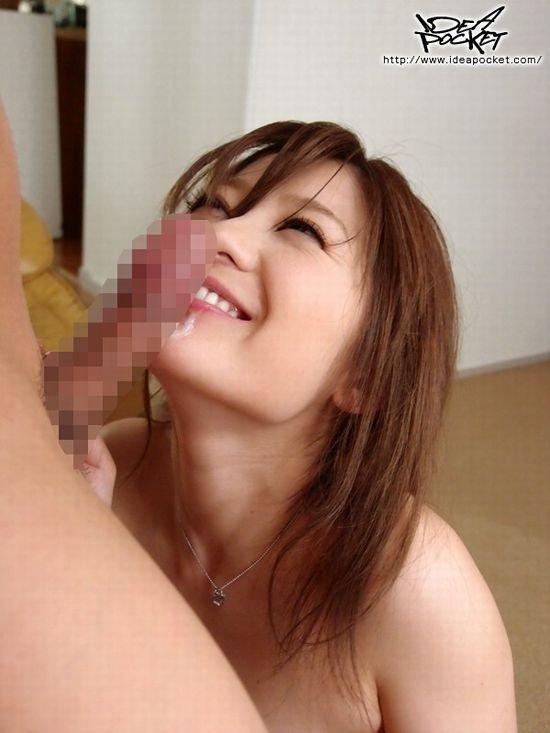 可愛くてエロい美人の淫乱SEX、石原莉奈 (12)