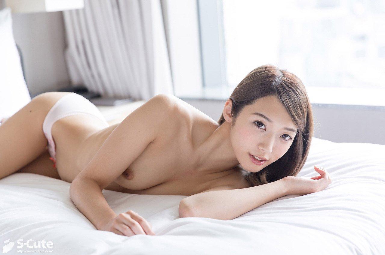 長身の美少女が仰け反りSEX、香苗レノン (3)