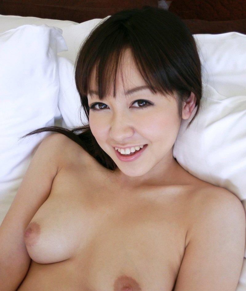 デカい胸&尻のセクシー美女がハメまくる、篠田ゆう (11)