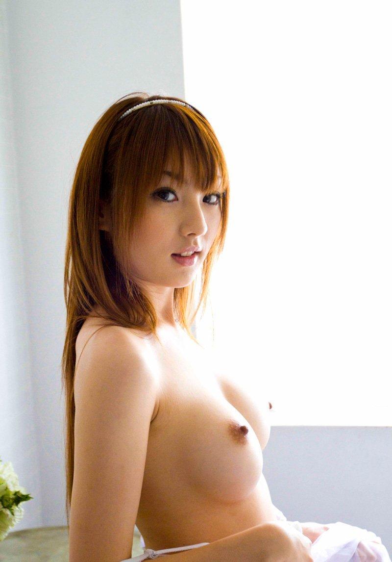 童顔でエッチな淫乱美人、天海つばさ (5)
