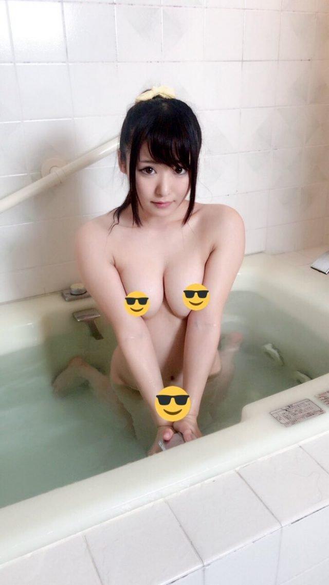現役レイヤーの激しいSEX、あず希 (5)