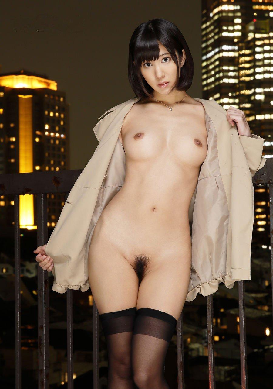 美しい乳房の素晴らしいオッパイ (11)