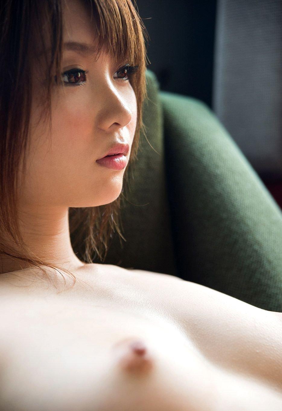 キュートでエッチな淫乱SEX、妃月るい (4)