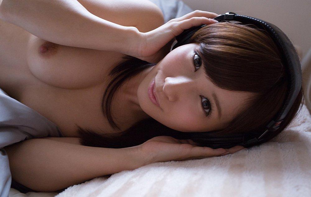 ちっちゃくでナイスバディな淫乱娘、小島みなみ (12)