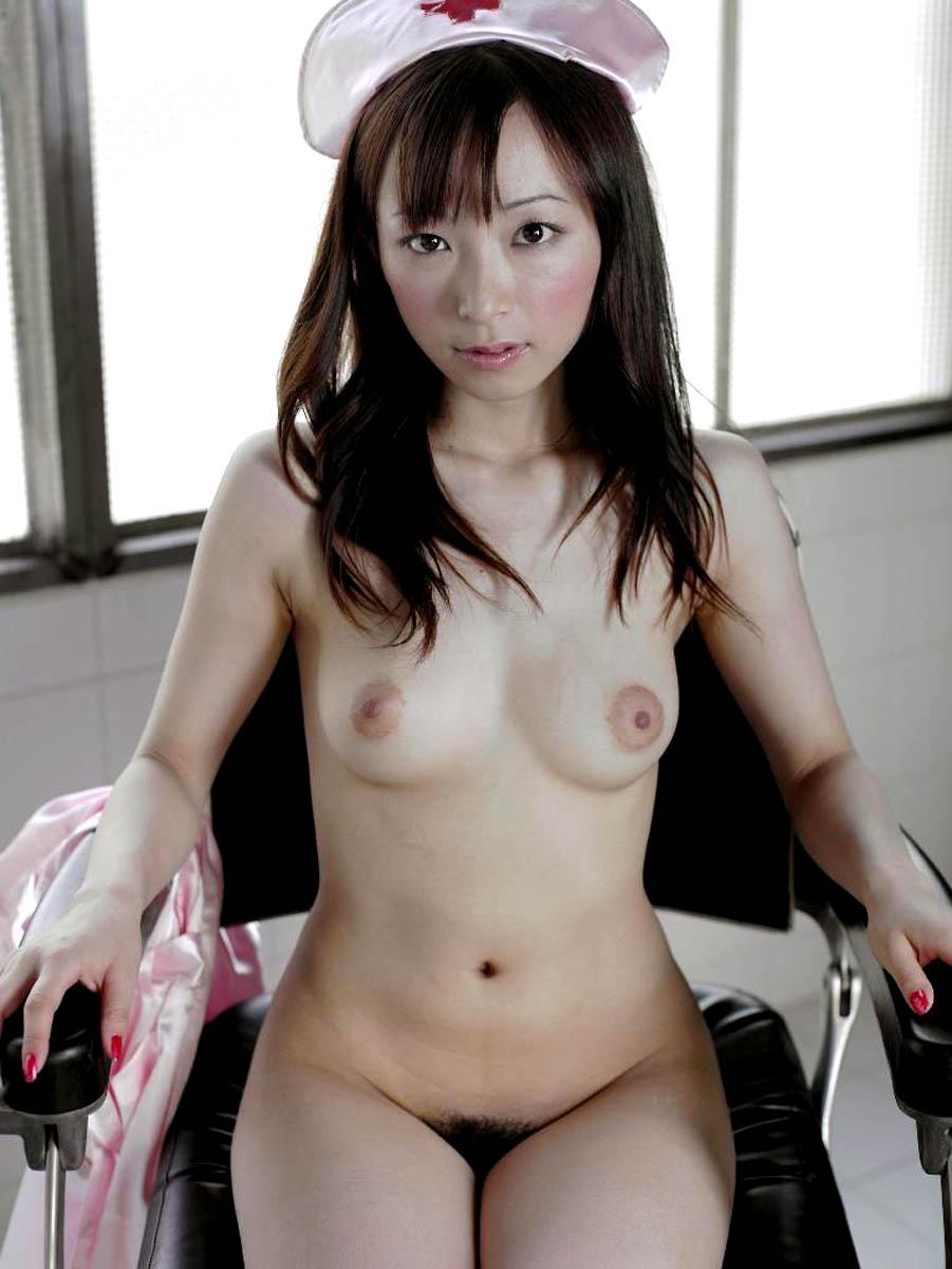 エロに特化したような看護婦さん (19)