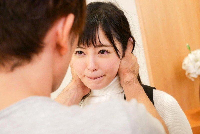 アイドルみたいな顔で激しくSEXする、小倉由菜 (7)