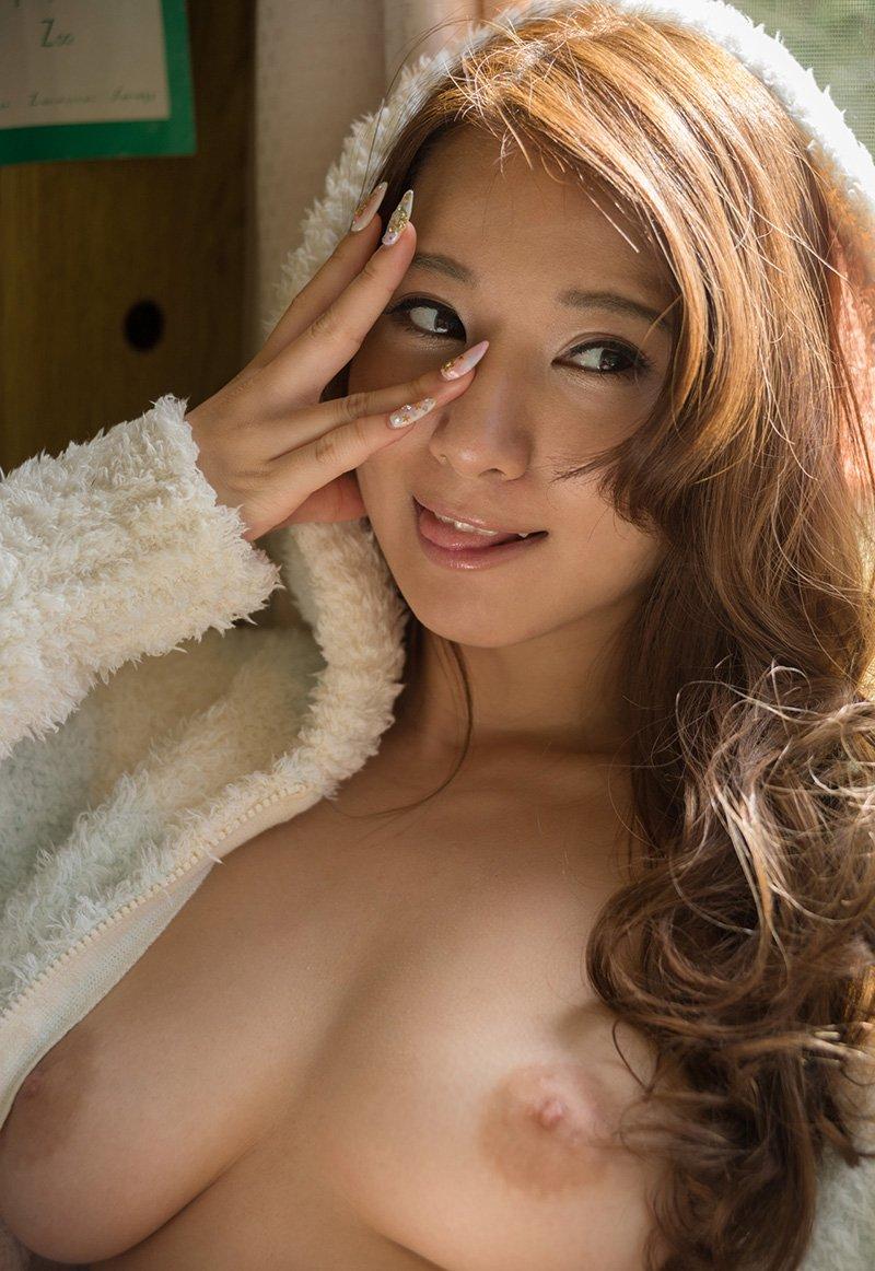 妖艶お姉さんの激しいSEX、園田みおん (11)