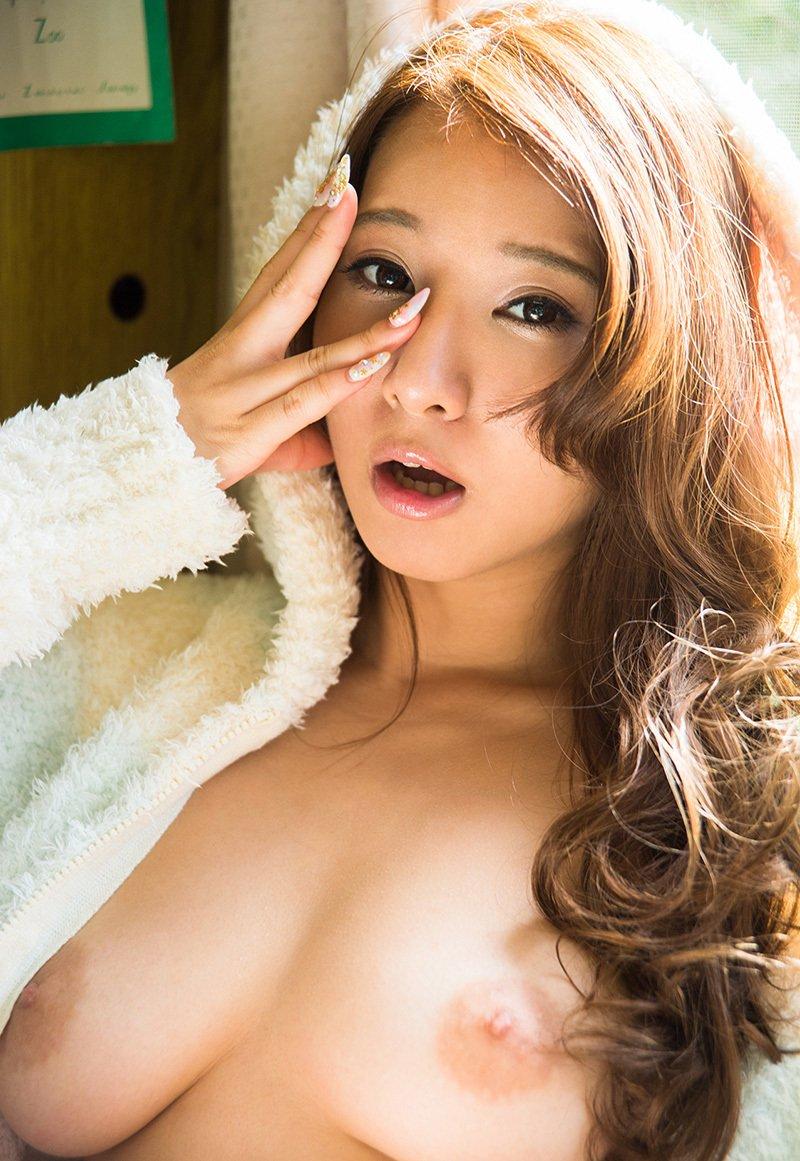 妖艶お姉さんの激しいSEX、園田みおん (12)