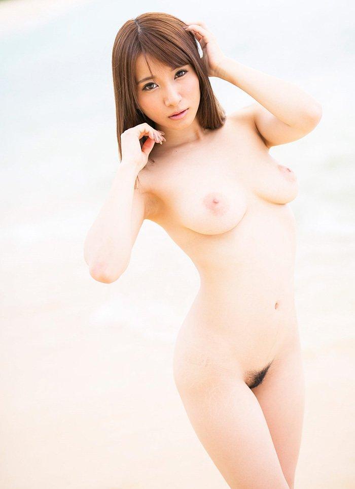 妖艶お姉さんの激しいSEX、園田みおん (18)
