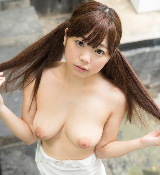 キュートでエッチな濃厚SEX、羽咲みはる (1)