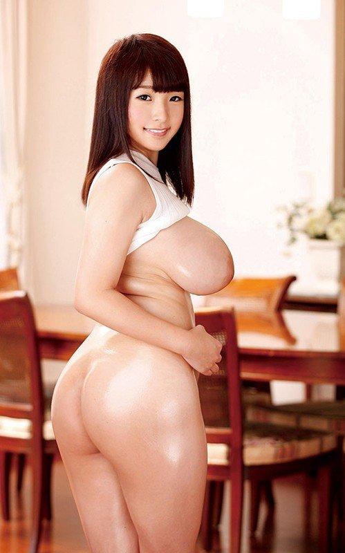 ムチムチボディと巨乳で激しくセックスする、後藤里香 (14)