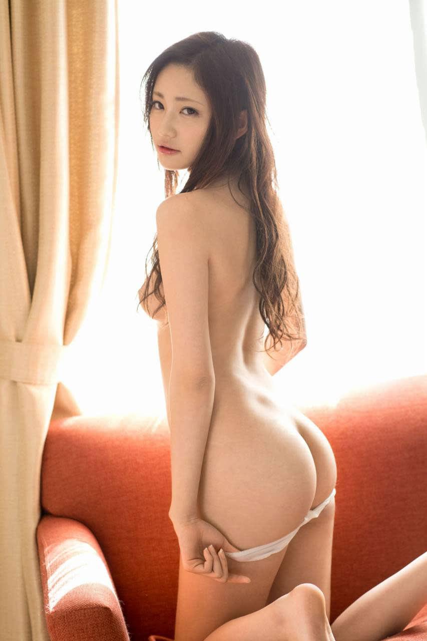 可愛い顔と綺麗な尻が素晴らしい (6)