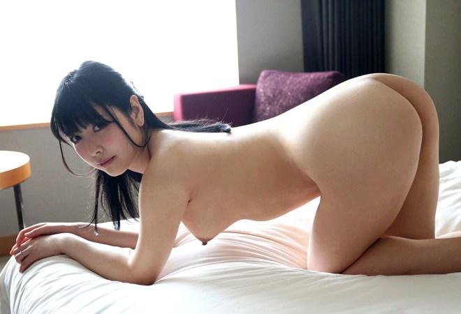 淫乱美女のハードプレイSEX、新村あかり (7)
