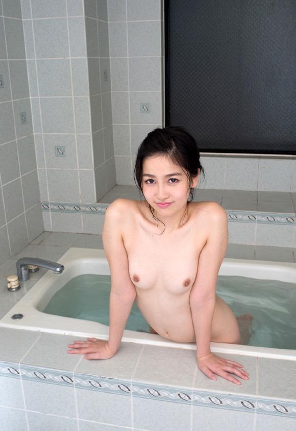 エロカワで淫乱な想像を絶するSEX、小野寺梨紗 (10)