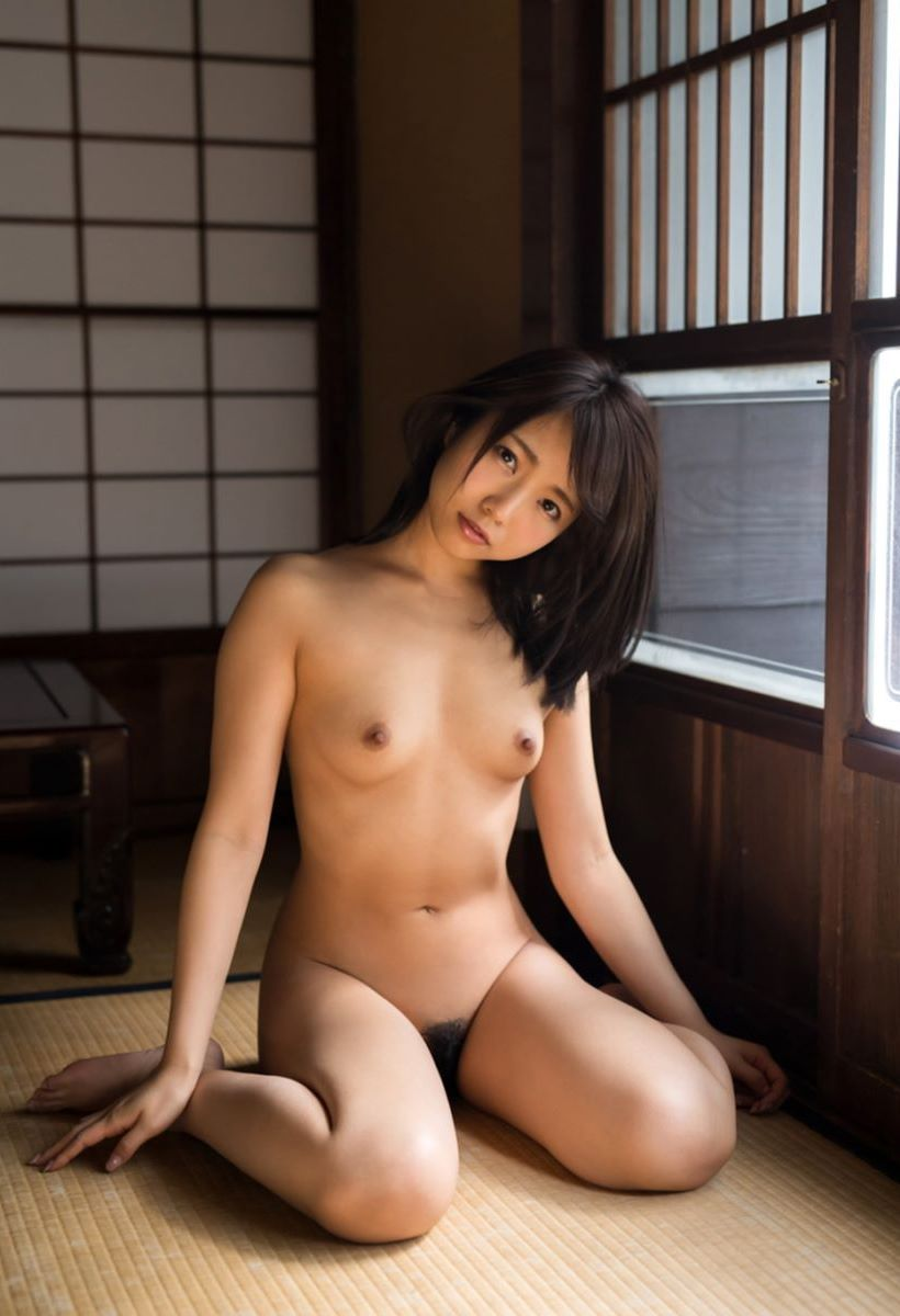 真面目でウブな女の子が濃厚SEX、戸田真琴 (5)