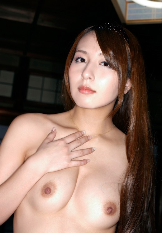 可愛くてエッチな淫乱美人、希崎ジェシカ (6)