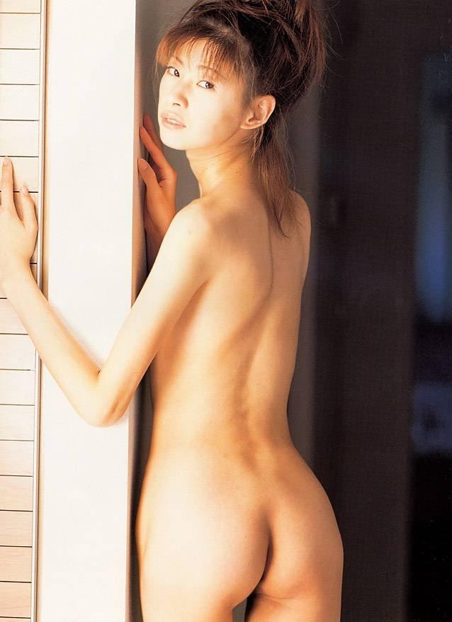 ギリギリガールズから淫乱熟女に成長した、もちづきる美 (6)