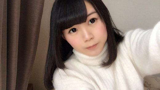 田舎育ちの清純娘が激しいSEX、大原すず (3)
