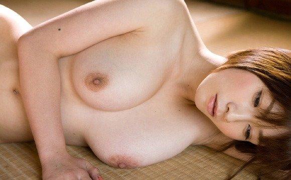 トランジスタグラマーの豪快SEX、奥田咲 (6)