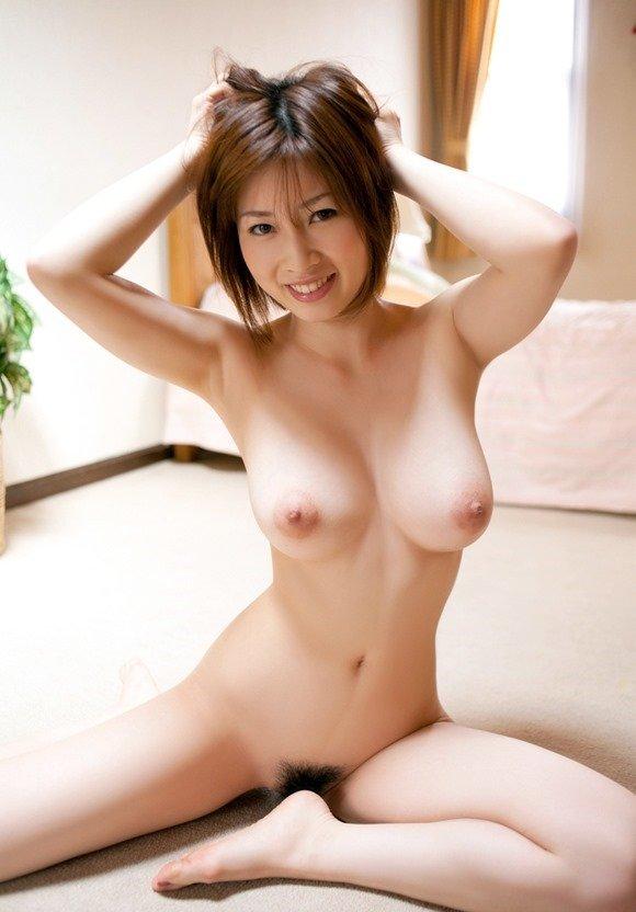 トランジスタグラマーの豪快SEX、奥田咲 (10)