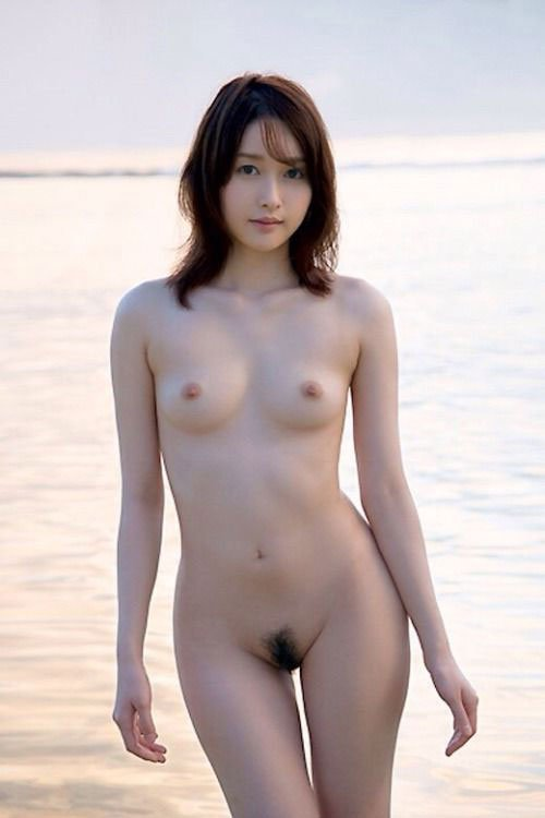 清楚なお嬢様が淫乱なSEX、上原瑞穂 (12)