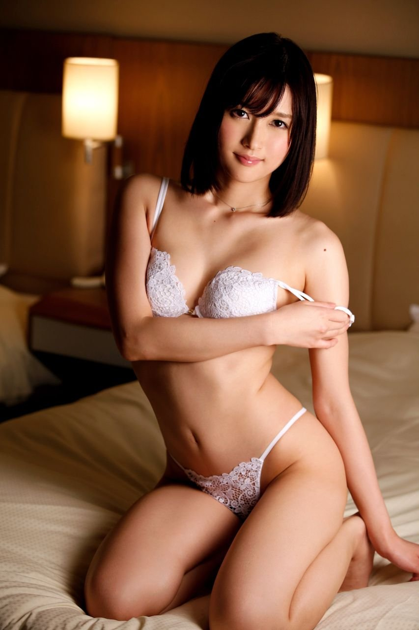 清楚なお嬢様が淫乱なSEX、上原瑞穂 (4)