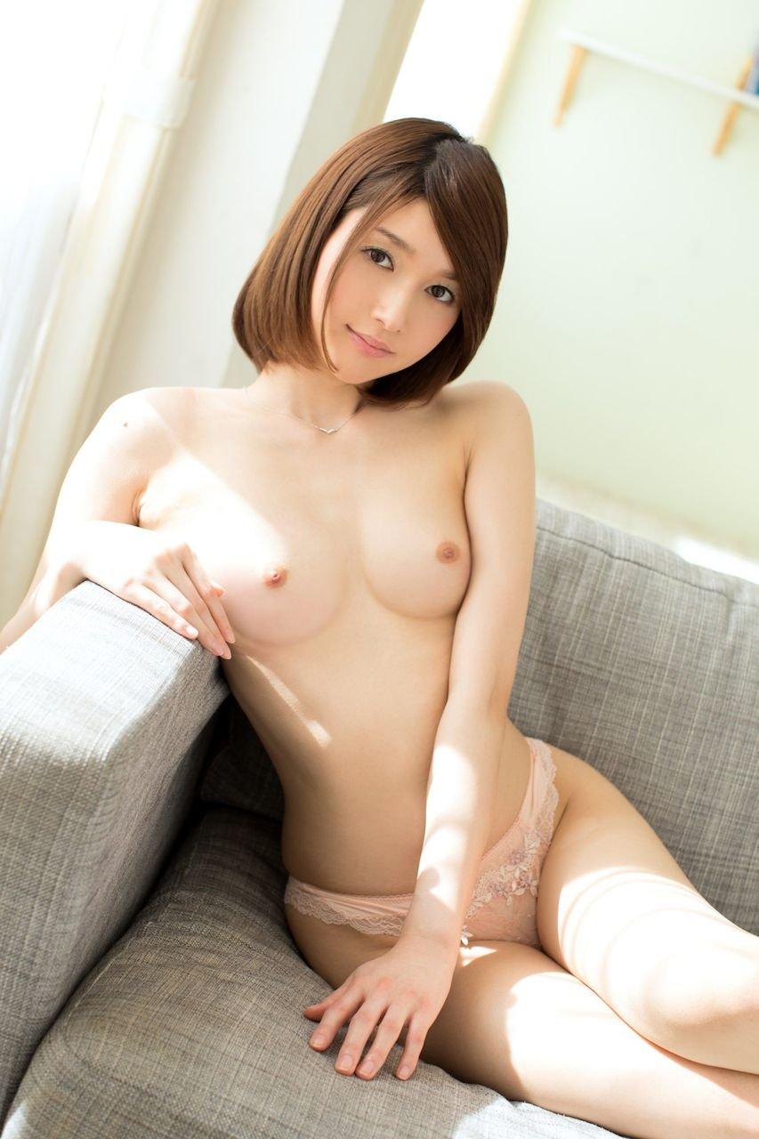 清楚なお嬢様が淫乱なSEX、上原瑞穂 (5)