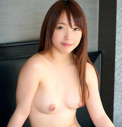 可愛い顔してSEXが大好きな愛瀬美希 (1)