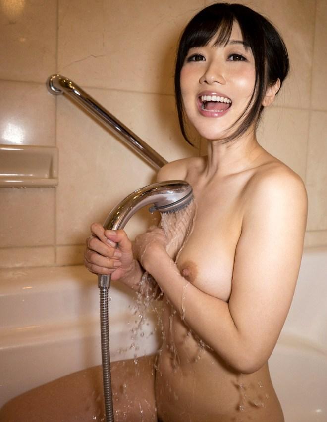 ベテランAV女優の激シコSEX、大槻ひびき (9)