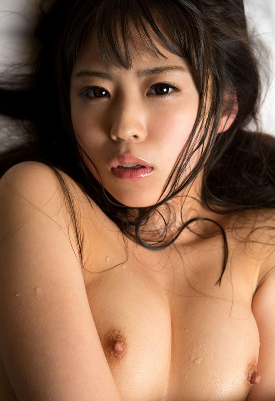 可愛くてエッチな淫乱アイドル、さくらゆら (8)