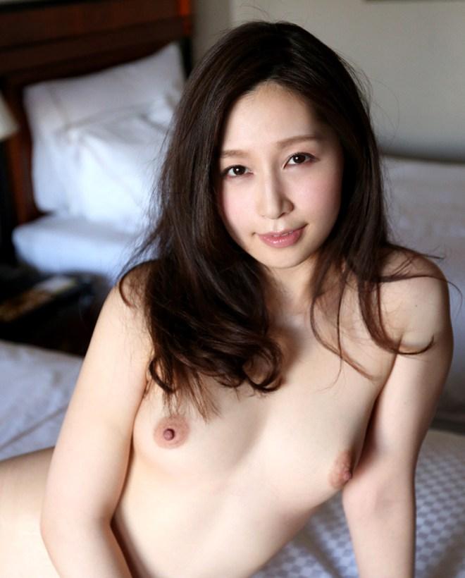 美人な人妻が性欲全開でSEXしちゃった、佐々木あき (6)