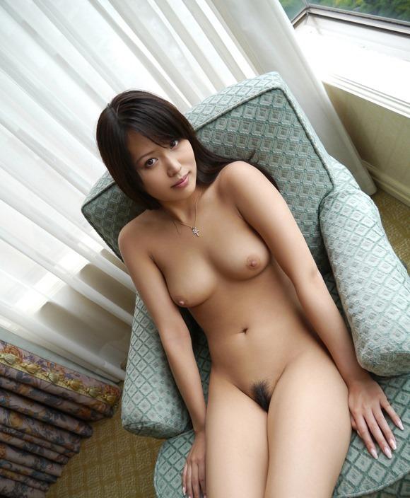 綺麗で淫乱な美人がハメまくる、通野未帆 (6)