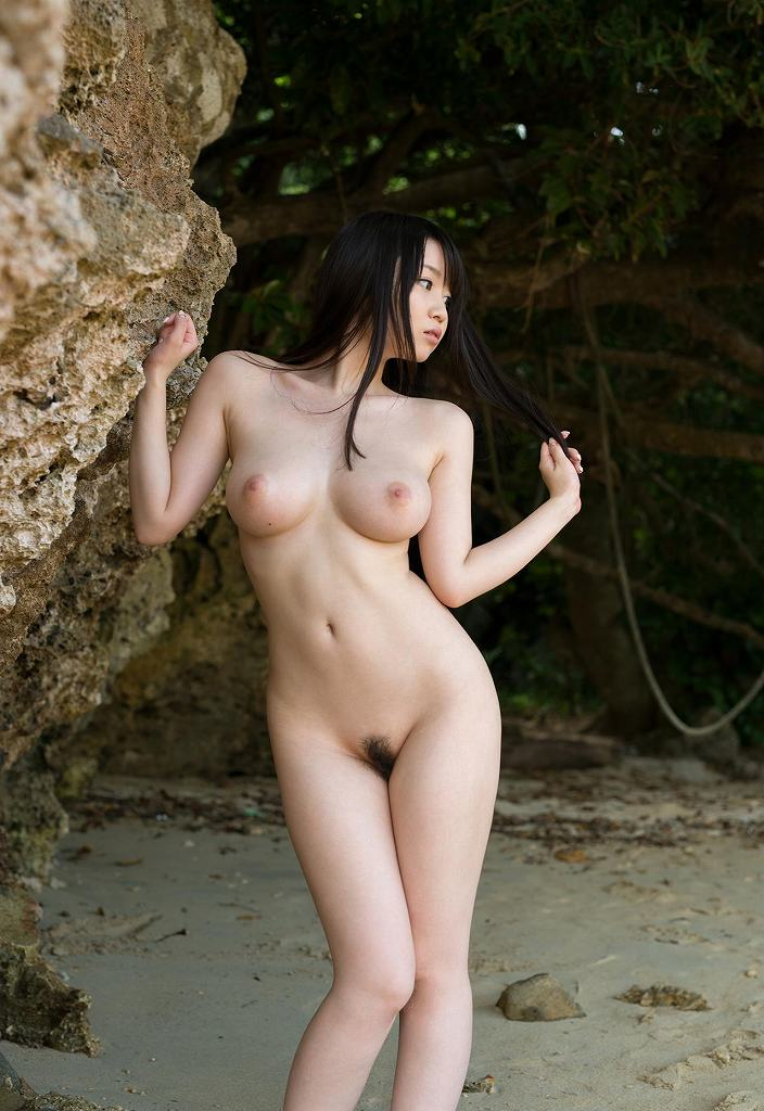 ミニマムボディで美巨乳な淫乱娘、夢乃あいか (5)