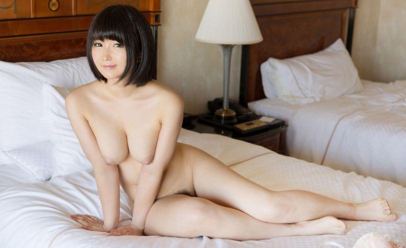 清純そうなのに淫乱なSEXをする、浅田結梨 (8)