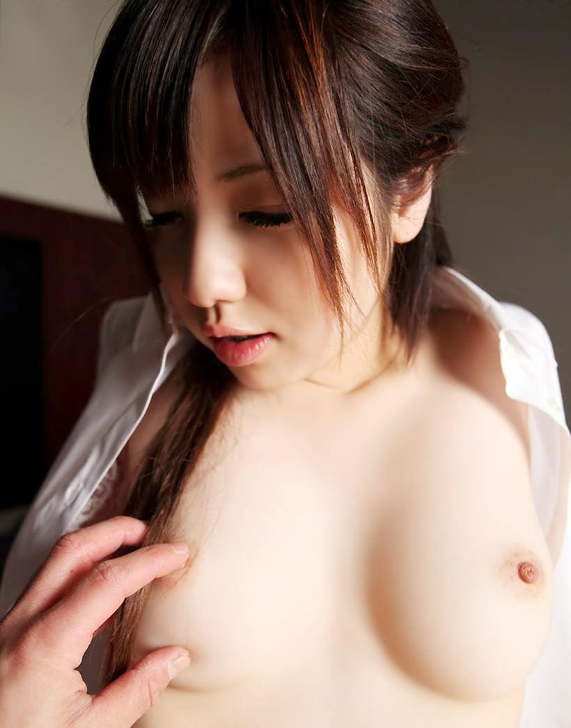 美しい乳房の美しい美女たち (9)